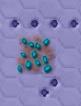 Ore Mine建設可能資源