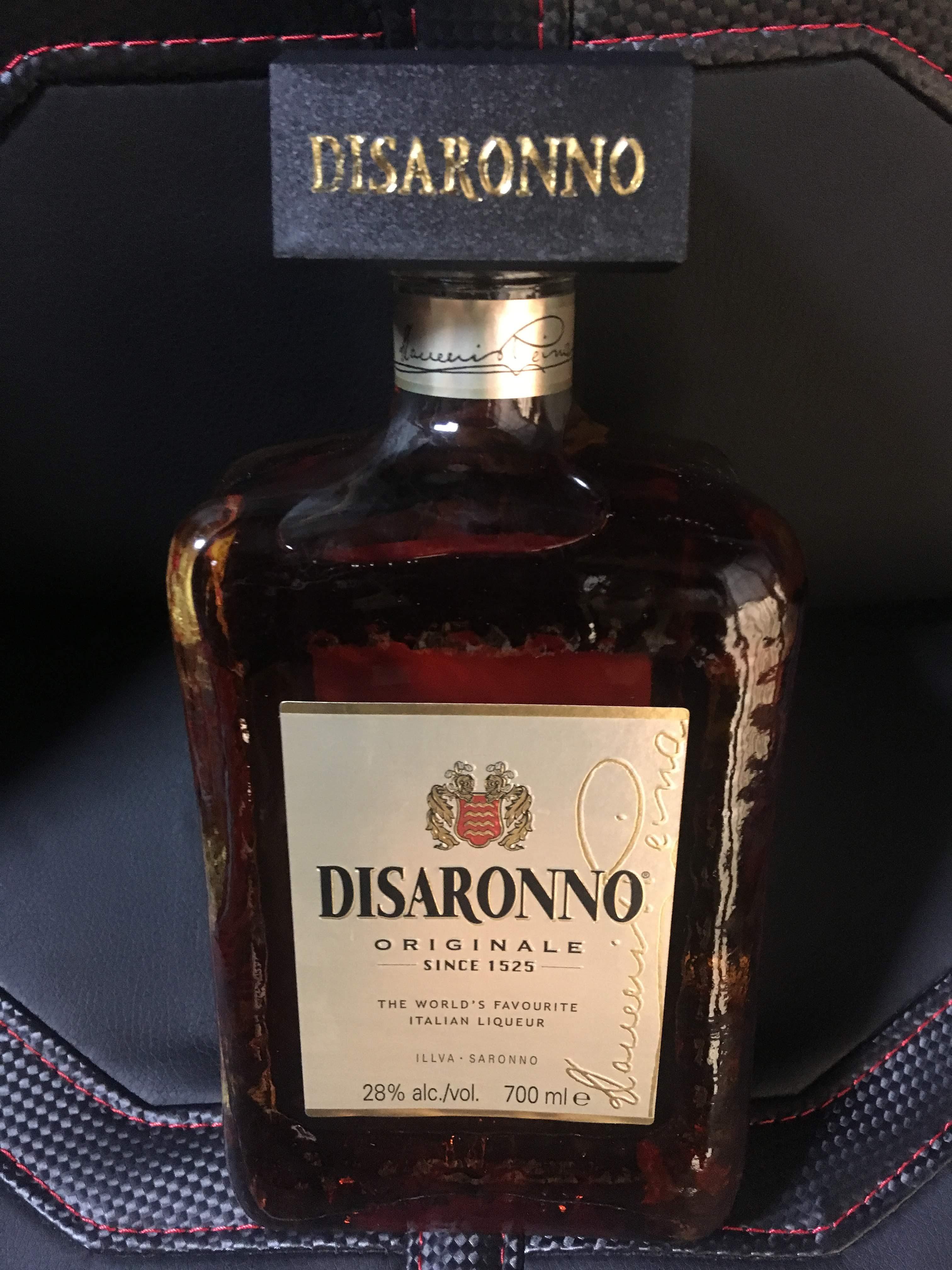 [DISARONNO]ディサローノ アマレット